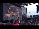 ROTR 2015 05 15 15 Live We Are Harlot
