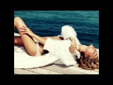 Chris le Blanc &amp Roberto Sol feat Ines - Smooth Ambient - Ahora