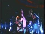 A Perfect Circle Live Concert @ Phoenix, AZ - 06042000 Full Concert