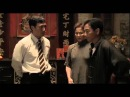 Брюс Ли человек легенда The Legend of Bruce Lee 2 серия, zamez