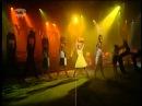 IVETA BARTOŠOVÁ ♛ Sestřih největších hitů 1983 2013 ♛