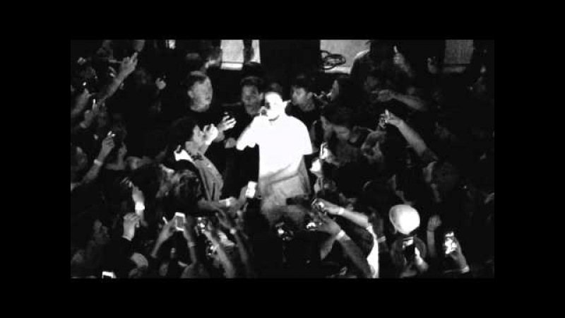 Seshollowaterboyz Live At The House Of Blues June, 3rd 2015