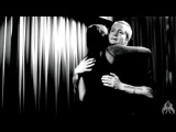 Chelsea Wolfe &amp King Dude live @ The Drake Hotel, Toronto, 01.21.2013