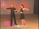 James Jaana Kunitz Chacha Cool Moves