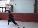 Rope Dart/Kunai