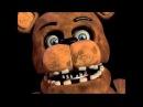 Как сделать ФНАФ не страшным/How to Make Five Nights at Freddys 2 Jumpscares Not Scary