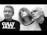 Carla Bley Trio - Cully Jazz Festival 2012