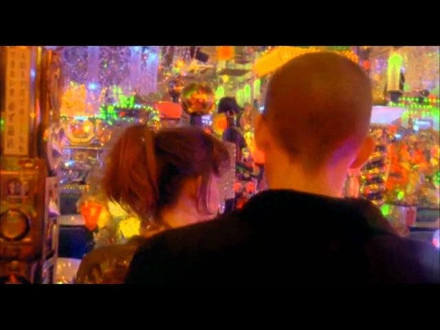 Вход в пустоту / Enter The Void (2009) | Трейлер