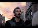 Serj Tankian Sky Is Over OFFICIAL VIDEO