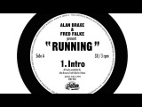 Alan Braxe &amp Fred Falke - Intro (Official)