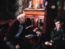 Два капитана 6 серия.1976 год.
