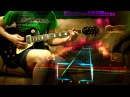 Rocksmith 2014 - DLC - Guitar - System of a Down BYOB