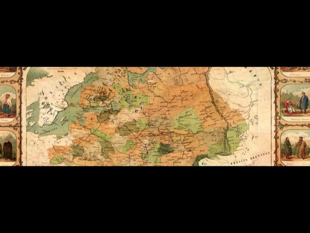 ЛЮБЭ За тебя, Родина-мать pre-release - YouTube
