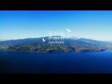 Reunion Island of Adventure