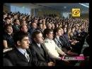 42-й съезд БРСМ завершился в Минске, делегаты подводят итоги