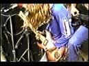Nirvana - Sifting Live 2 camaras