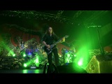 Kreator - People Of The Lie HD (Dying Alive 2013)