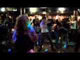 Archazard 30.04.2015 Maxito club (Krasnoyarsk)
