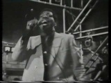 Otis Redding LIVE - My GirlRespect - '66 - HQ