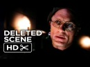 The Truman Show Deleted Scene - Today's Schedule (1998) - Jim Carrey Movie HD