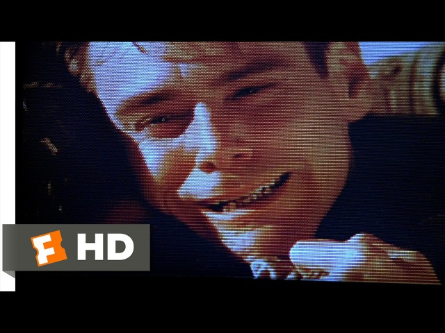 The Truman Show (6/9) Movie CLIP - Father Son Reunion (1998) HD