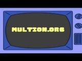 Симпсоны 26 и Гриффины 13 , последние серии онлайн на русском.  Добавь к себе эту напоминалку