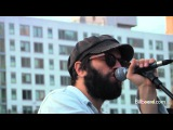 The Black Angels -