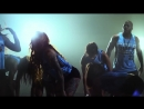 FloRida ft. Sage the Gemini - GDFR (Furious 7 OST)
