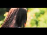 Lolita - Joli Garcon (Rob  Chris Video Edit) HD