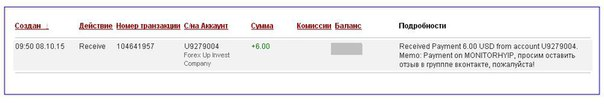 форекс - Вложить инвестиции в форекс WQVO0kK7mIw