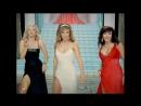 ВиаГра - Бриллианты клип