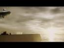 Акульи пастухи 1 сезон 10 серия