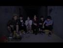 병프리카 TOPPDOGG TV BJOO TV 3 병프리카TV 제3탄 ON Air 탑독 ToppDogg 온탑 41