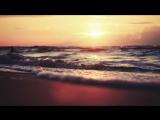 Sonne Und Meer - Ten Madison (Travelling, 2007)