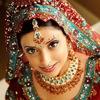 Товары из Индии, свадебные и вечерние платья
