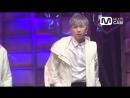 [엠넷멀티캠] 방탄소년단 I Need You 랩몬스터 직캠 BTS Rap Monster Fancam Mnet MCOUNTDOWN Rehearsal150430