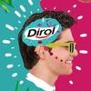 Открой Dirol, открой позитив!