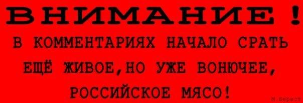 На территории Донецкого аэропорта ОБСЕ зафиксировала неидентифицированные человеческие останки - Цензор.НЕТ 9396