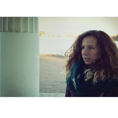 Катя Дубина