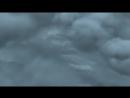 Драконы: Всадники Олуха  Драконы: Защитники Олуха 2 СЕЗОН - 10. Вид на Скрилла. Часть 1