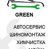 | АВТОСЕРВИС | КУЗОВНОЙ ЦЕХ | Зеленоград