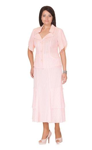 Самая дешевая женская одежда доставка