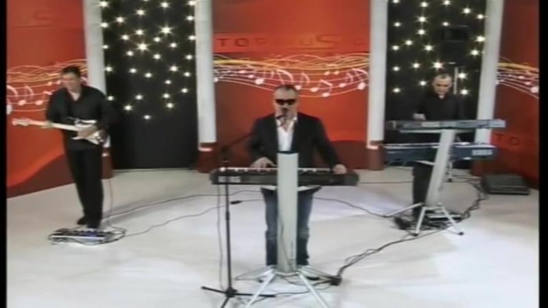Dejan Matic - Gresnica i vila [tv-version] (2010)