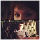 Лариса Кириллова фото #40