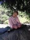 Лариса Кириллова фото #39