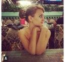 Лариса Кириллова фото #37