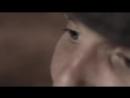 Kapushon feat Alina Stoianov A NIMANUI Official Video