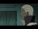 Серия 318, сезон 2 - Наруто: Ураганные Хроники  Naruto: Shippuuden