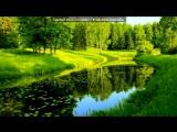 «music» под музыку Albano & Romina Power - Felicita. Picrolla