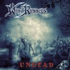 WindRunners (heavy/power/speed metal, Odessa,UA)